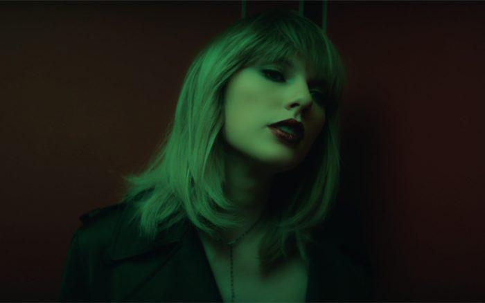 Taylor Blog