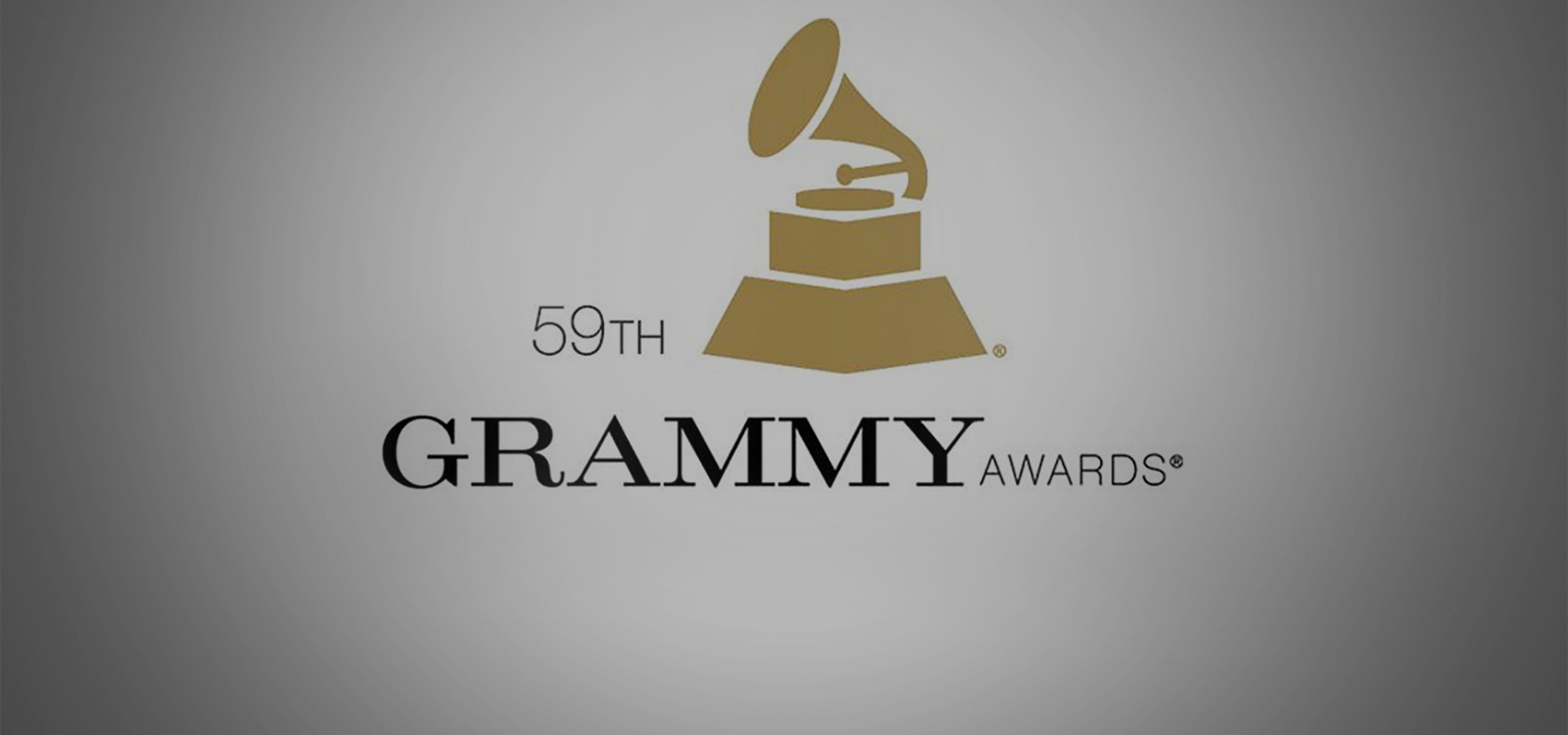 Vania Heymann and Romain Gavras Receive GRAMMY Nominations for Best Music Video and Kahlil Joseph for Best Music Film on grammy.com