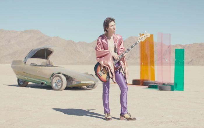 LemonTwigs_AsLongAsWereTogether2