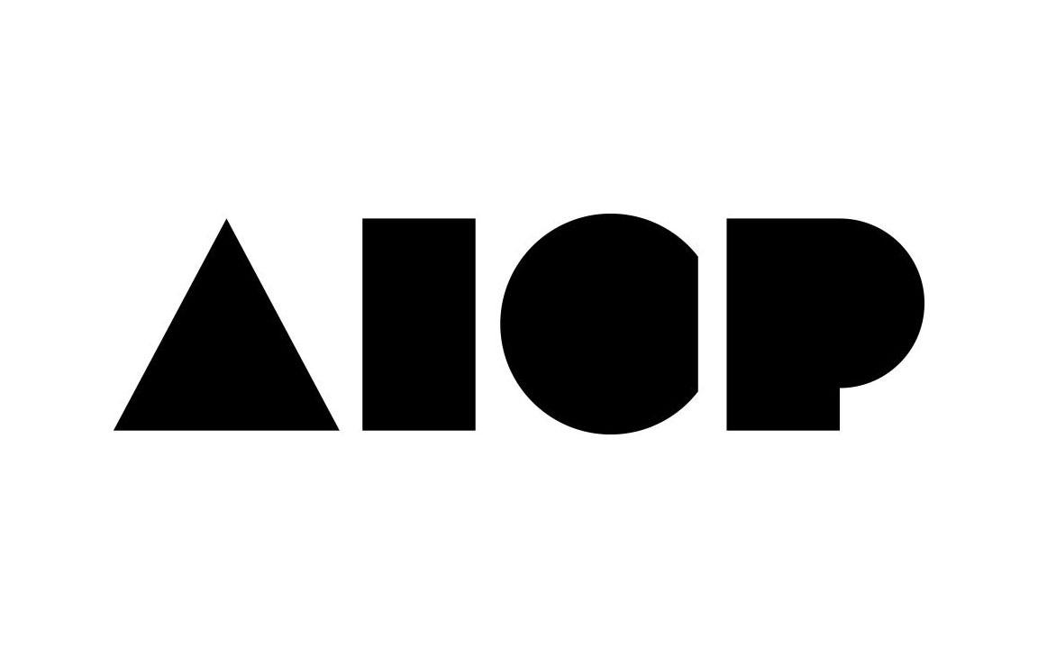 aicp_logo