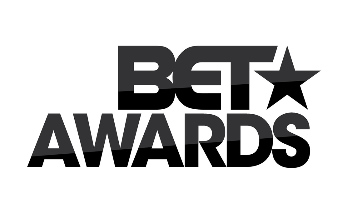 bet-awards-2018-nominees-out-cece-and-leandria-topping-the-gospel-field copy